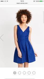 dresses to wear to graduation do you think this dress okay to wear to a graduation what