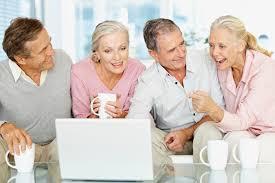 multigenerational homes tucson e biz best new home phoenix
