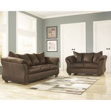 2 Sofas In Living Room by Traditional Living Room Sets You U0027ll Love Wayfair