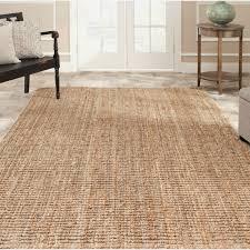 Home Depot Floor Rugs Homedepot Area Rugs Byarbyur Co