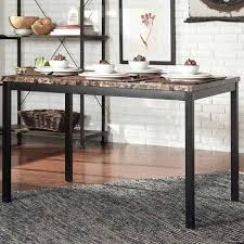 black dining table u2013 ufc200live co