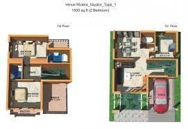 delightful 600 sq ft house plans 2 bedroom indian style escortsea