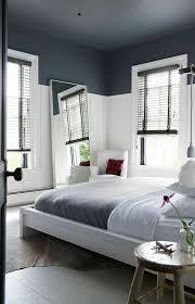 stores pour chambres à coucher store pour chambre a coucher design de maison
