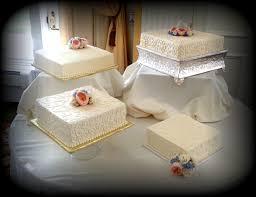 wedding sheet cake twentyone cakes by