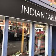 indian table court street indian table 15 fotos e 55 avaliações indiano 234 court st