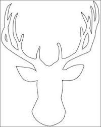 ідеї декору more cutting files pinterest cricut silhouettes