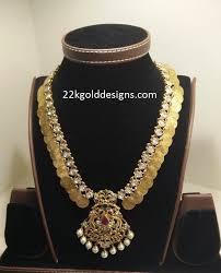 diamond sets design vajra jewellery archives page 2 of 3 22kgolddesigns