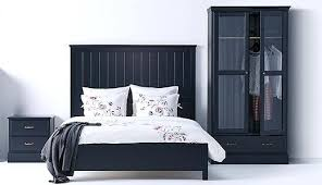 High End Bedroom Furniture Capricious High Quality Bedroom Furniture Sets Our Black Bedroom