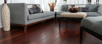 Universal Laminate Flooring Universal Floor Covering Home Flooring Services U2013 Call Today