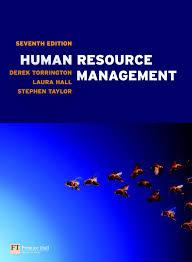 nissan canada human resources calaméo human resource management