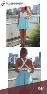 xenia boutique low cut dress low cut dresses boutique and