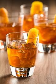 old fashioned cocktail old fashioned cocktail courier