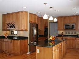 average cost of new kitchen cabinets and countertops average cost for new kitchen cabinets and countertops condo