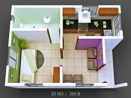download easy room planner javedchaudhry for home design