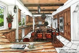 scripps ranch san diego mediterranean kitchen addition u0026 remodel