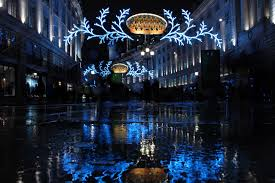 fun things to do in london for christmas 2014