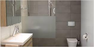 badezimmer selber planen badezimmer selber planen bewertungen kleine badezimmer perfekt