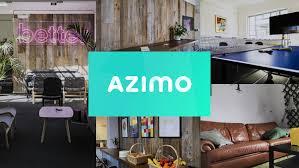 Home Design Story Transfer Azimo Jobs