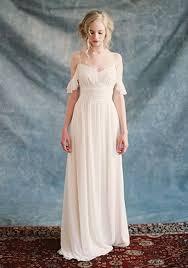 cold shoulder wedding dress 20 flirty cold shoulder wedding dresses happywedd wedding