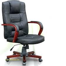 fauteuil de bureau cuir fauteuil bureau cuir marron x fauteuil bureau cuir marron pas cher