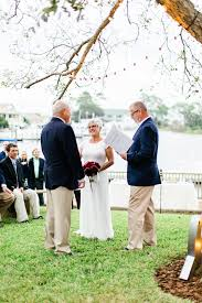 nautical weddings nautical wedding in jacksonville floridian weddings