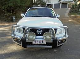 used lexus for sale sydney car sales on boostcruising it u0027s free and it works