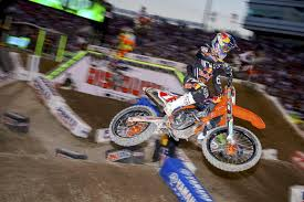 motocross racing videos marvin musquin super slo mo motocross video quick turns