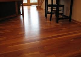 my affordable floors wood floor installation milwaukee
