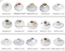 edison ceramic lamp base e27 buy lamp base ceramic bulb