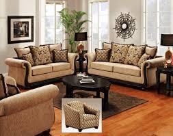 Modern Furniture Coffee Tables by Safari Themed Bathroom Decor White Modern L Shaped Sofa Round