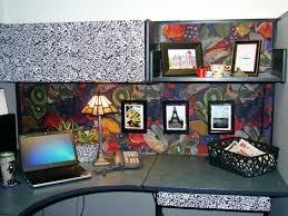 office cubicle decor u2013 ombitec com