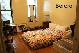 decorating a bedroom cheap bedroom decorations romantic valentines bedroom decorating