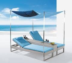 Folding Chaise Lounge Furniture Double Chaise Lounge Pool Chaise Lounge Chairs Outdoor