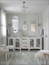 custom bathrooms designs bathroom fabulous luxury bathrooms designs pictures luxury tubs