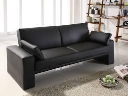 Used Sleeper Sofas Used Sleeper Sofas Ansugallery