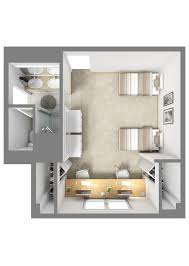 living room floor planner room floor plans and pricing bromley