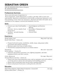Stagehand Resume Examples by Best Stagehand Resumes Resumehelp