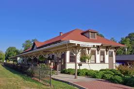 home depot cedartown ga black friday sale downtown cedartown association home facebook