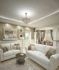 schlafzimmer beige wei ideen geräumiges schlafzimmer grau weiss beige tapeten mehr 12