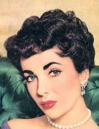 2015 hair trends for 50s woman 50s hairstyles ideas to look classically beautiful 50s