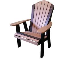 Quality Adirondack Chairs Qw Amish Adirondack Chair U2013 Quality Woods Furniture