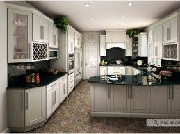 27 best kitchen cabinets images on pinterest kitchen shelves