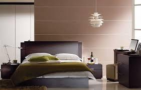 Bedroom Lighting Ideas Cool Bedroom Lighting Design Ideas For Modern Interior Bedroom