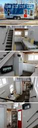 best images about sea containers tiny houses pinterest the mini mansion relax shack tinyhouseshouse wheelssmall housessmall