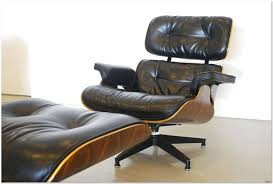 Original Charles Eames Lounge Chair Design Ideas How To Build A Lounge Chair Charles Eames Design Ideas 94 In Johns