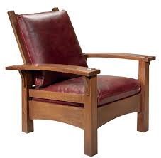 Leather Club Chairs For Sale Ourproducts Details U2014 Stickley Furniture Since 1900