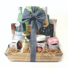 whole foods gift baskets the most whole foods gift basket great for mothers day or any