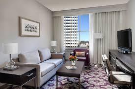 2 bedroom suites san diego downtown san diego hotel rooms and suites courtyard san diego