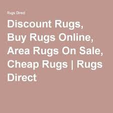best 25 area rugs on sale ideas on pinterest area rugs for sale