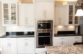 Commercial Flooring Residential Flooring Cabinets Fireplaces - Kitchen cabinets lexington ky